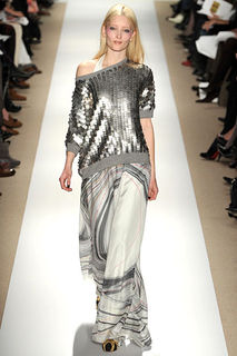 D~LuxeList: ADAM MB Fashion Week New York Fall 2009