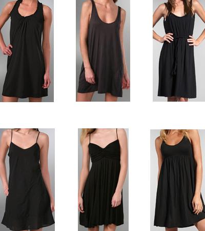 little black dress casual lKyJayT9